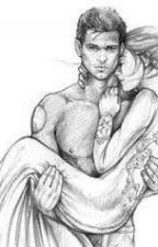 Manik Malhotra......Personal Investigator [Wild guy after night!!!] by pennyparth