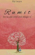 Rumit by ayiaya