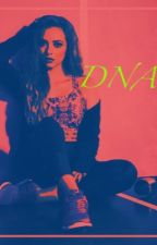 DNA,Y/n and Jade,LM by LittleMixFanFic00