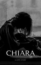 CHIARA by Helo962