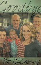 Goodbye (A Good Luck Charlie Fanfic) by GLC4ever6