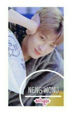 Neng Wonu [Meanie] by autogyu