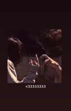 Crying In The Club - Shawn Mendes by evelinetti