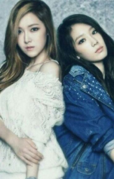 [TWOSHORT] Mr.Mr- TaengSic