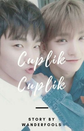 cuplik-cuplik √ Seoksoo Wonhui by WanderFools