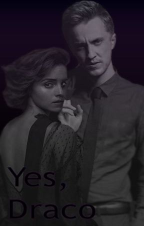 Yes, Draco (Dramione BDSM) - Chapter 9: Morning - Wattpad