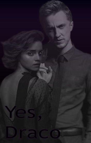 Draco hermione bdsm