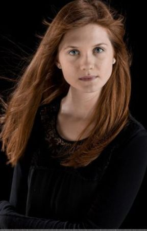 Ginny S Yule Ball Harry Potter Fanfiction Dates Check But I M
