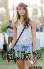 Until I Met You (gxg) by NOIR1215