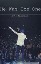He Was The One (Bradley Simpson) The Vamps by kate_thevamps