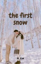 The First Snow [EXO ft. Luhan] by EvilBae