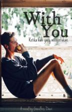 With You by gendhis-dewi