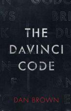 The Dan Vinci Code  by KING_BOB1