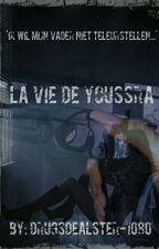 La vie de Youssra by Drugsdealster_1080