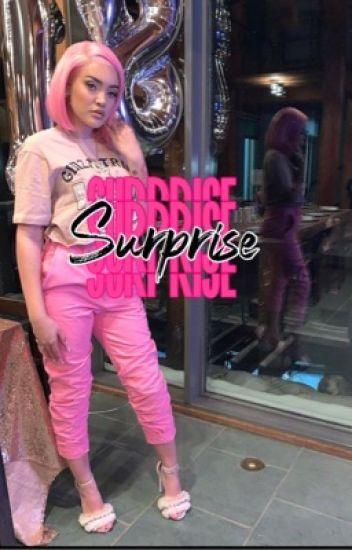 surprise|melo ball|