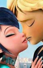 Aşklar gerçek oluyor by AyeremKoaksz