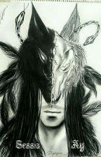 Sessiz Ay by Zephyrin