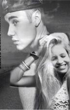 Now you're in , you can't get out.-Justin Bieber Fanfic- by KikaAfonso