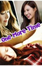 One More Time - Yulsic Full by Shirley_An