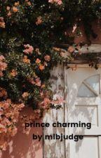 prince charming; brock boeser [✔️] by mlbjudge