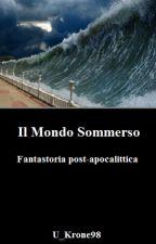 Il Mondo Sommerso by U_Krone98