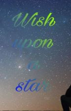 Wish upon a star (H20Vanoss) by hope_is_close