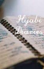 Hijabi Diaries by HijabiBookworm