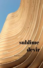 Sublime Devir by evandrof19