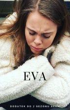 Eva by blue_ladym