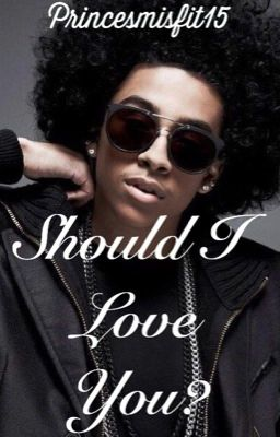 Should I love you? **A Princeton love story** (Rated PG-13/Rated R)