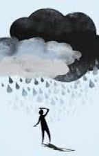My Undecided Depression by SirCutieYuki1011