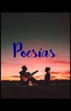 Poesías by colestesti123