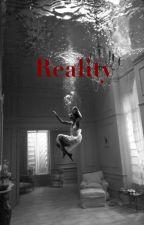 Reality\\ Avengers~Loki by CloudySkyes29