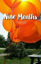 Nine Months. (l.s) | Traducción | by ilarry_12