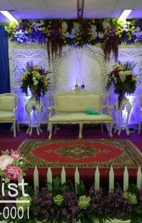 0857 3328 0001 bunga papan wedding surabaya 0857 3328 0001 harga 0857 3328 0001 bunga papan wedding surabaya junglespirit Choice Image