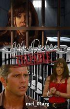 Me Declaro Culpable by mel_01arg