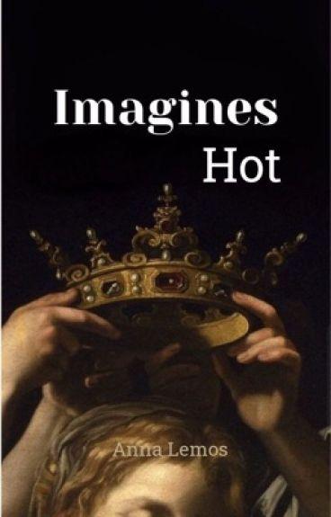 Imagines Hot
