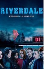 Riverdale in the future by taylorhayleigh