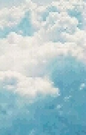 Clouds by Ididntfinishthemilk