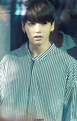 [Jungkook Fanfic] [H,18+] Tôi yêu em nhiều lắm !!!
