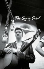 the gypsy cried » 50s/60s gif imagines by corhaim
