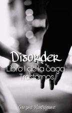 Disorder (S.M)  by greysa_h