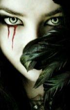 de nerd a vampira by nevermxnd_