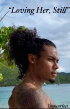 """""""Beauty Can Be Pain""""  by ImPuurfect"""