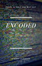 Encoded by sydclo