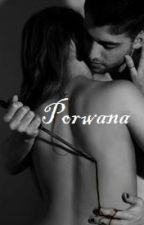Porwana by Wilcza_Jagoda
