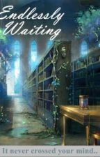 Endlessly Waiting - A Greyson Chance Fan Fiction by crepusculelily