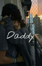Daddy by Pustoaica_funny