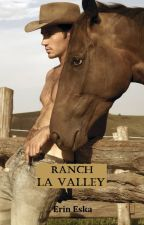 Ranch La Valley by rineska