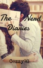 The Nerd Diaries by Cerys_Louise_98